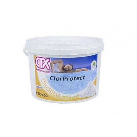 Chlore protect