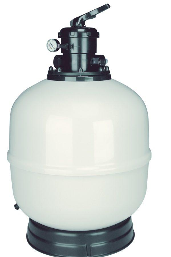 Filtre-sableASTER-600×898
