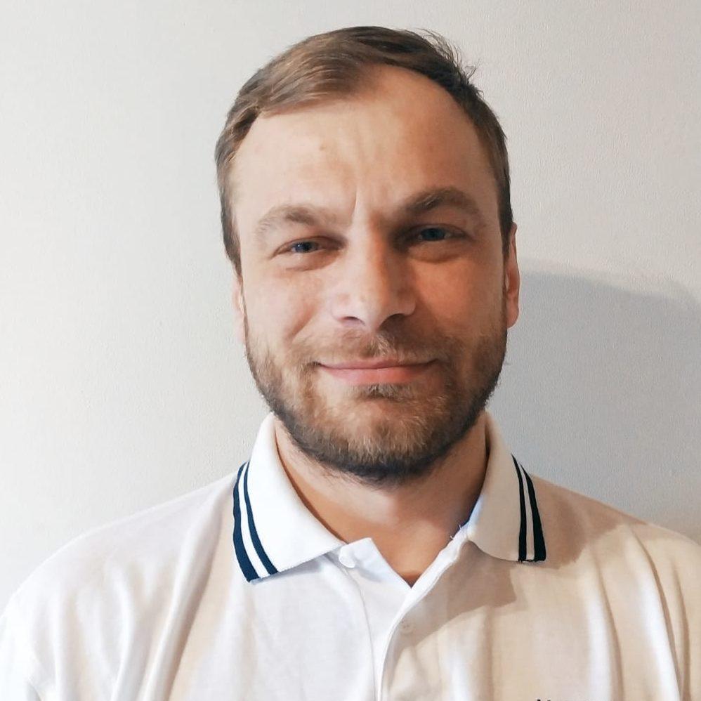Vlad Mattimmo Pools